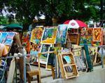 تحقيق-هنر-متجدد-و-بازاري
