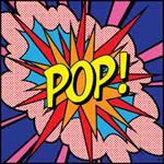 تحقيق-هنر-پاپ-pop-art