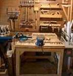 تحقيق-استانداردهاي-آموزشي-كارگاه-هاي-چوب-صنايع-دستي
