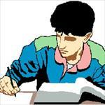 بررسي-رابطه-خود-كارآمدي-با-اضطراب-و-حل-مسئله-در-ميان-دانشجويان