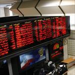 بررسی-تاثیر-بدهی-صنعت-بر-ارزش-بازار-شرکتهای-پذیرفته-شده-در-بورس-اوراق-بهادار-تهران