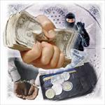 بررسی-جرم-تهدید-و-اخاذی-و-زورگیری-از-نظر-حقوقی