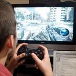 بررسی-رابطه-ميان-بازی-های-رايانه-ای-و-مهارت-اجتماعی-نوجوانان