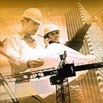 گزارش-کارآموزی-عمران-اجراي-يك-پروژه-ساختماني