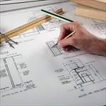 گزارش-کارآموزی-معماری-طراحي-داخل-رستوران