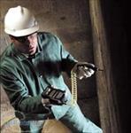 گزارش-بررسی-عوامل-سختی-و-زیان-آور-محل-کار
