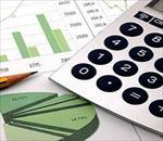 تحقیق-حسابداری-سرمایهگذاریها-در-شرکت-های-سرمایهگذاری
