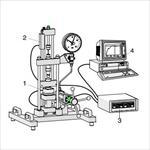 گزارش-کار-آزمایشگاه-مقاومت-مصالح-(آزمایش-کشش)-و-طریقه-کار-با-دستگاه-کشش
