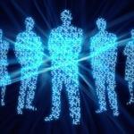 پاورپوينت-(پايان-نامه)-تبيين-مديريت-دانش-و-رابطه-آن-با-اثر-بخشي-سازماني