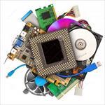 طرح-توجیهی-راه-اندازی-شرکت-خدمات-کامپیوتری