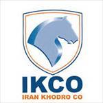 گزارش-کارآموزی-مکانیک-نمایندگی-ایران-خودرو