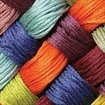 گزارش-کارآموزی-کارخانه-نساجی-نقشین-یزد