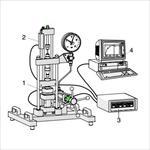 گزارش-کار-جامع-آزمایشگاه-مقاومت-مصالح