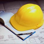 گزارش-کارآموزی-رشته-عمران-احداث-ساختمان