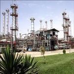 گزارش-کارآموزی-پالایشگاه-نفت-شیراز