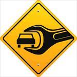 گزارش-کارآموزی-مکانیک-تعمیرگاه-مجاز-خودرو