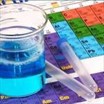 گزارش-کارآموزی-شیمی-شرکت-تولید-دارو