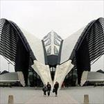پاورپوینت-انسان-طبیعت-معماری