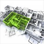 پایان-نامه-معماری-مجتمع-مسکونی