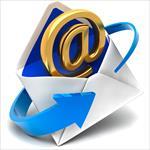 60000-ایمیل-فعال-ایرانی