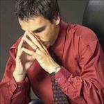 تحقیق-استرس-و-فشارهای-روانی-در-محیط-کار