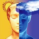 بررسی-تفاوت-بلوغ-عاطفی-در-بین-دانشجویان-خانم-مجرد-و-متأهل