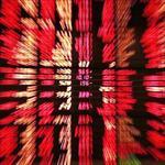 کد-فیلتر-الگوی-دوجی-در-بازار-بورس