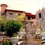 پاورپوینت-معماری-روستای-کندلوس
