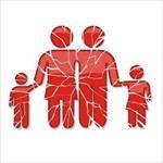بررسی-علل-اجتماعی-موثر-بر-شکاف-نسلی-ميان-دختران-گروه-سني-(24-15)-با-والدين-شان