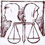 طلاق-توافقی-و-ماهیت-حقوقی-آن
