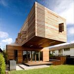 پاورپوینت-کاربرد-چوب-در-ساختمان