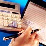 پایان-نامه-رابطه-بین-مدیریت-سود-سرمایه-گذاری-و-تغییرات-سود-نقدی