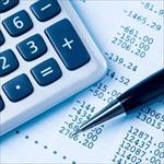 تحقیق-حسابداری-انبار-حقوق-و-دستمزد-در-نرم-افزارهای-حسابدار