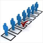 سوالات-استخدامی-عمومی-و-تخصصی-نهادهای-دولتی-با-پاسخنامه