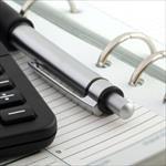 ساختارهای-دولت-و-حسابداری-در-شهرداری-های-بزرگ