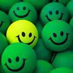 بروشور-تاثیرات-درمانی-خنده