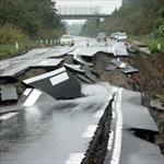 بروشور-زلزله