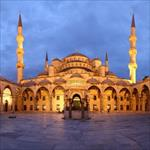 پایان-نامه-نقش-گردشگری-در-ارتباطات-سیاسی-ملل-(ایران-و-ترکیه)
