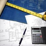 پروژه-کامل-متره-و-برآورد-ساختمان