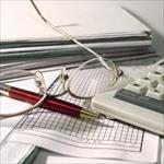 تهیه-دستورالعمل-جهت-استقرار-یک-نظام-کنترل-داخلی