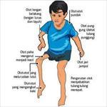 تحقیق-فلج-اطفال