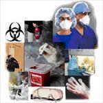 ارزش-و-اهمیت-بهداشت-و-ایمنی-در-محیط-کار