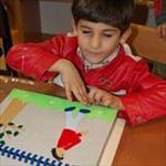تحقیق-کودکان-نابینا