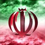 تحقیق-ساختار-سیاسی-ایران