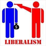 تحقیق-لیبرالیسم-(liberalism)