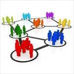 تحقیق-گره-های-اجتماعی