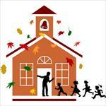 نگاهی-به-طرح-تعطیلی-پنج-شنبه-ها-در-مدارس-ابتدایی