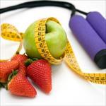 تحقیق-کامل-پیرامون-تغذیه-در-ورزش