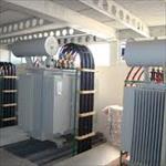 گزارش-کارآموزی-شناخت-تابلوهای-برق-و-ترانسفورموتورها