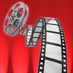 تحقیق-تحول-بیان-سینمایی